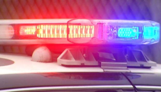 [LA] LAPD Detective Alleges Retaliation From Department