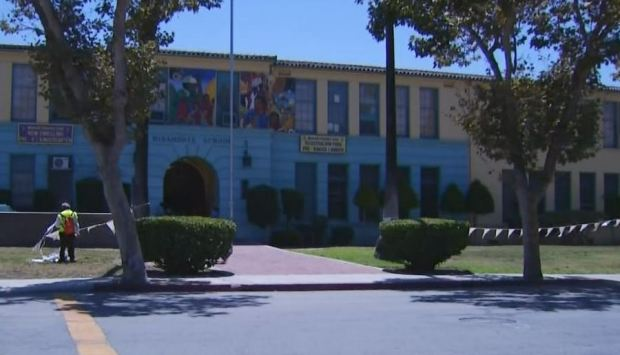 [LA] Legal Battle Over Miramonte Document Heats Up