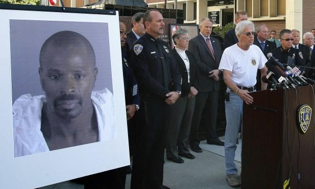 [LA] Jury Recommends Death for IE Cop Killer