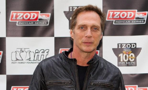 Long Beach Grand Prix: 2012 Toyota Pro/Celebrity Race