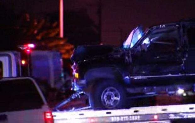 [LA] Deadly Police Pursuit Raises Troubling Questions