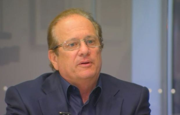 [LA] What Chargers' Dean Spanos Expects in LA