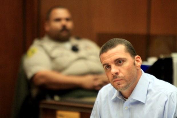 [LA] Bryan Stow Assault Preliminary Hearing: Testimony Turns to Parking Lot