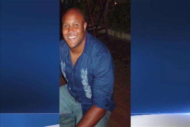 [LA] Search Continues in Big Bear for Dorner