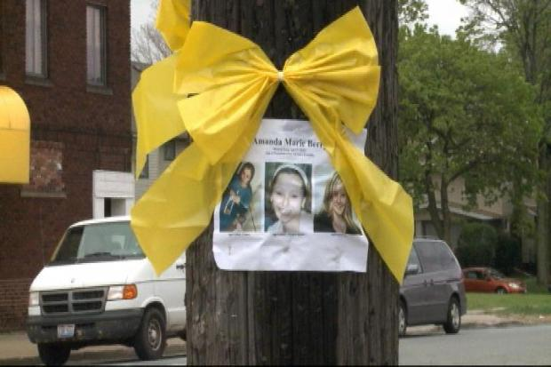 [LA] Missing For a Decade, Three Women Found in Ohio Home