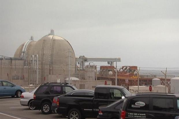 [LA] IE Braces for Summer Without San Onofre