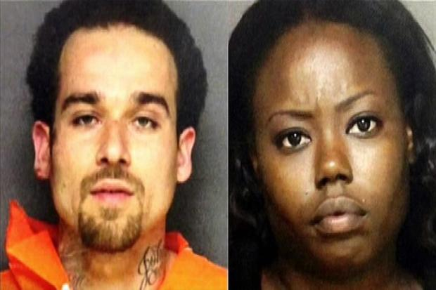 [LA] 2 Arrests in Fullerton Police Shooting