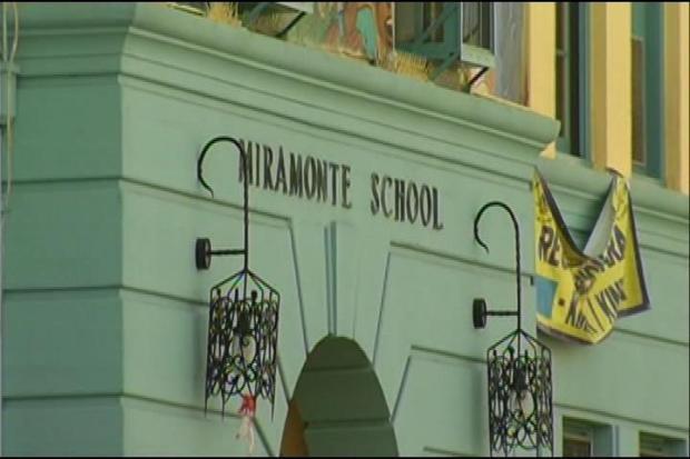 """[LA] Deasy: """"Shameful"""" That Teacher Discipline Bill Died in Committee"""
