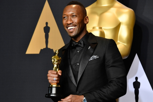 [NATL] An Awards Show of Firsts: Records Set at the 89th Oscars