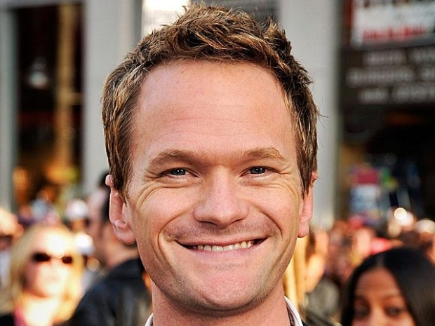[NBCAH] Neil Patrick Harris is Emmys Quadruple Threat