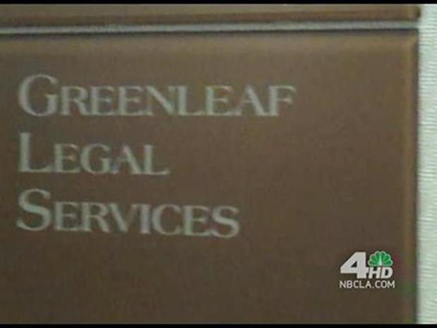 [LA] Loan Modification Troubles
