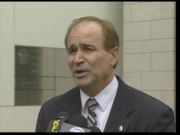 [LA] Critics of Bell Government Reach 4,000 Recall Signatures