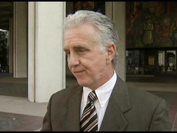 [LA] AEG Chief Answers Stadium Critics
