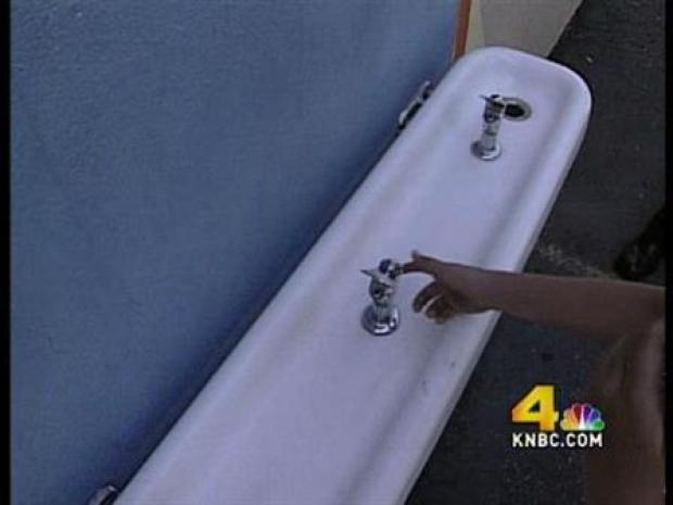 [LA] LAUSD Water Investigation: May 22 Report