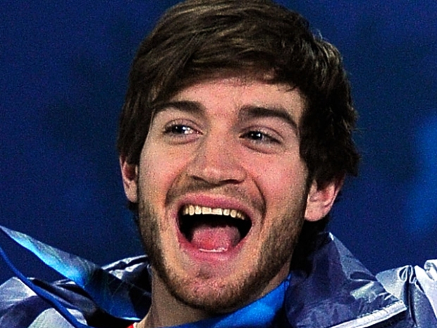[NATL] Biggest and Weirdest Winter Olympic Scandals