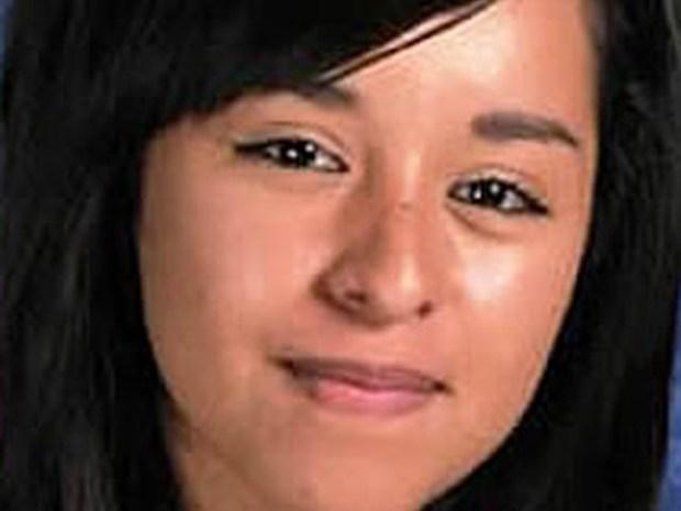 [LA] Thousands Attend Service for Norma Lopez