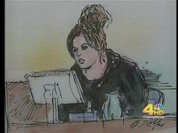 [LA] Deliberations to Begin in MySpace Trial