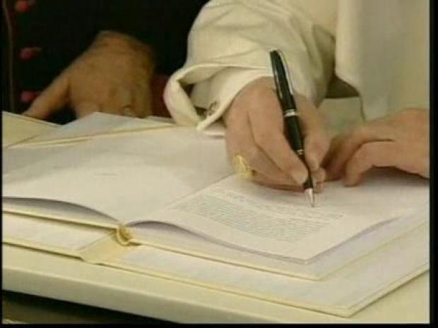 [LA] Federal Probe Mystifies LA Cardinal