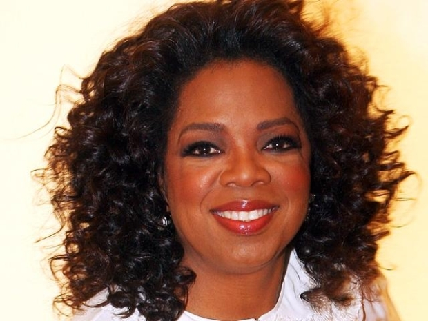 [NBCAH] Oprah on Chris Brown, Michael Jackson and Obama