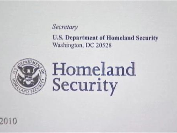 [NY] Homeland Security Funding for NY: Cutting through the Confusion
