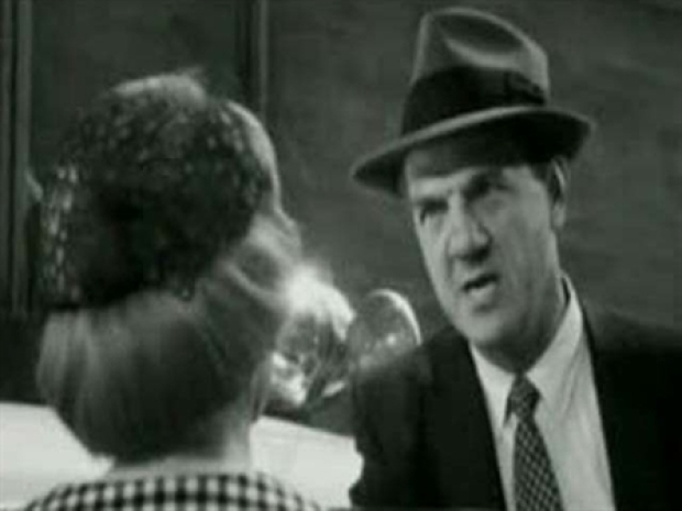 [LA] Karl Malden Dead at 97