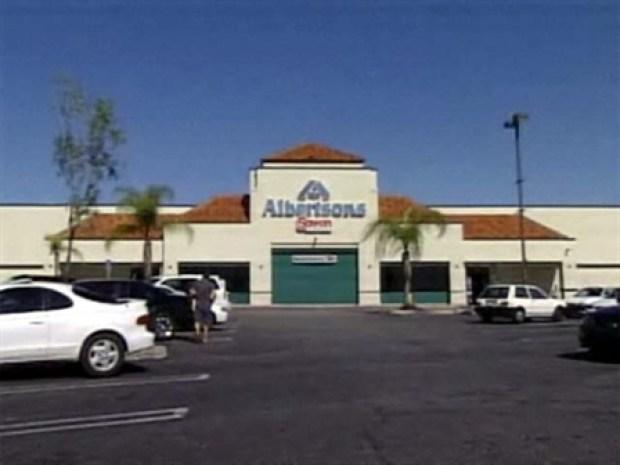 [LA] Some Albertsons Stores Closing