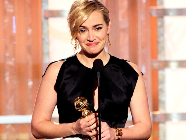 Golden Globes 2012 Winners and Losers