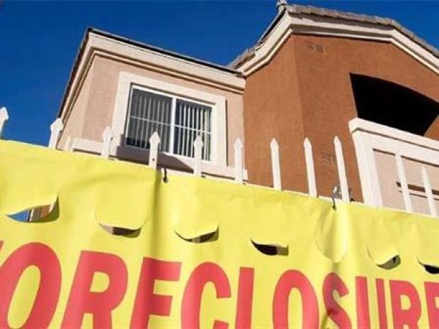 [LA] Obama Plan May Save Some I.E. Homeowners