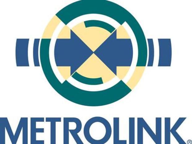 [LA] Breaking News Update: Trains Crash in Rialto
