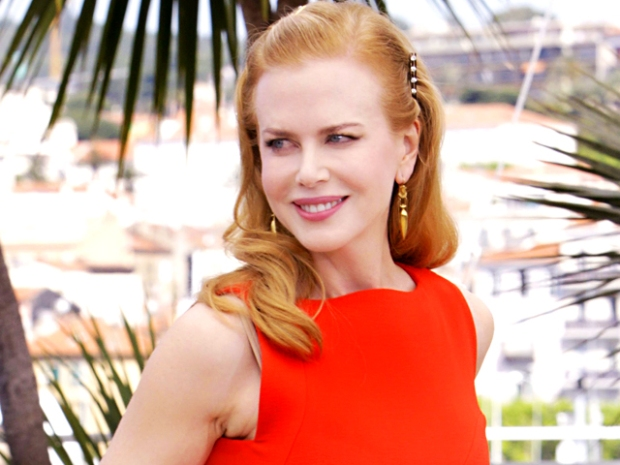 Cannes: Global Glamour Fest Underway