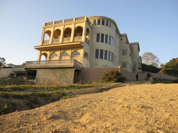 [LA] Mansion for Sale