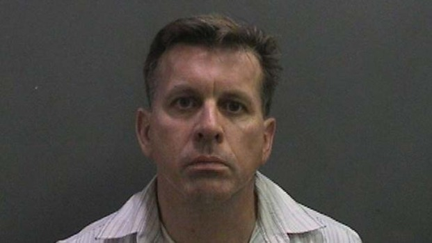 [LA] Arraignment Postponed for UCI Prof Jailed in School Murder Plot