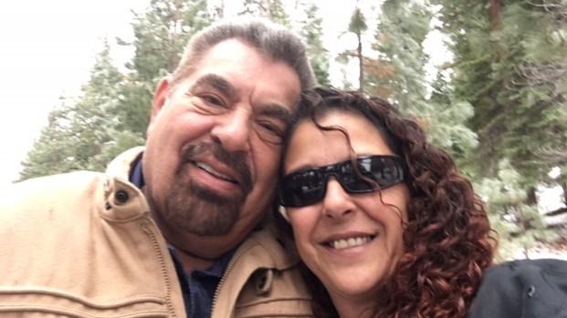 [LA] Daughter of Pilot Killed in Small Plane Crash Speaks