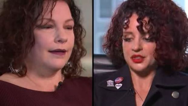 [LA] Two Alleged Victims of Former USC Gynecologist Speak Out