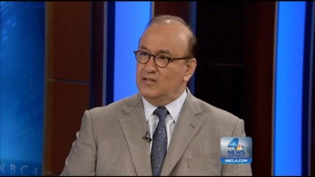 [LA] Assemblyman: High Speed Rail Means Jobs, Jobs Jobs