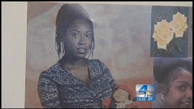 [LA] LAPD Video of Woman's Arrest Raised Concerns