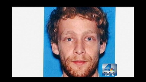 [LA] Los Feliz Double Death: Police Investigate Drug Use