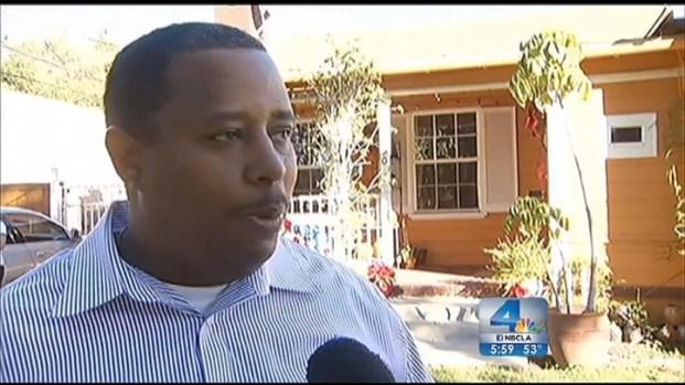 """[LA] """"Pasadena Has a Gang Problem,"""" Advocate Says"""