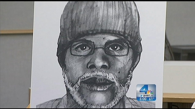 [LA] Redondo PD Asks for Help Finding Stabbing Suspect