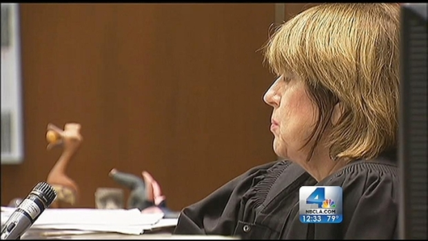 [LA] Rizzo's Attorney Wants to Take Trial Out of LA