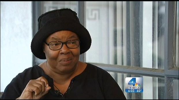 [LA] LA Sheriff's Investigating Compton Hate Crimes