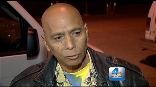 [LA] Coroner Identifies 6 Killed in Tour Bus Crash