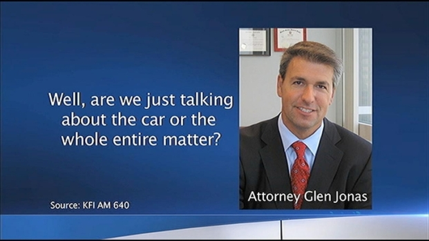"""[LA] City Atty: Giving Truck to Delivery Women """"Should Be Very Simple"""""""