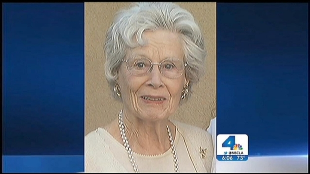 [LA] Led By Victim's Daughter, Letter Writing Campaign Seeks to Solve Murder