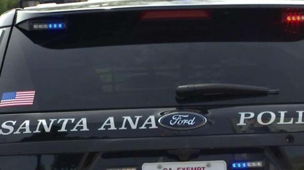 [LA] 2 Teens Sexually Assaulted in Santa Ana Miles Apart