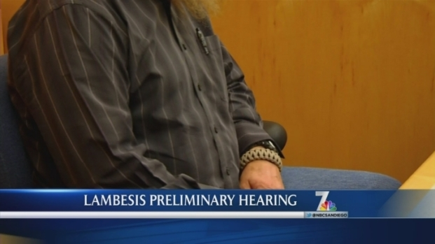 [DGO]Singer Accused of Seeking Hit Man Going to Trial