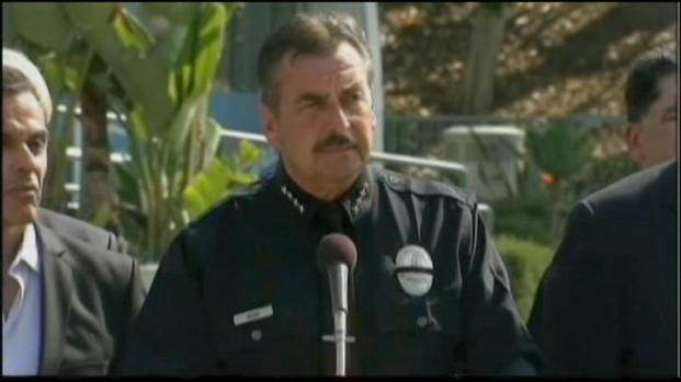 [LA] Results of Bryan Stow Police Lineup to Remain Secret
