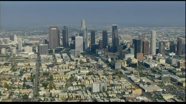 [LA] California Tax Revenue Falls $500 Million Short