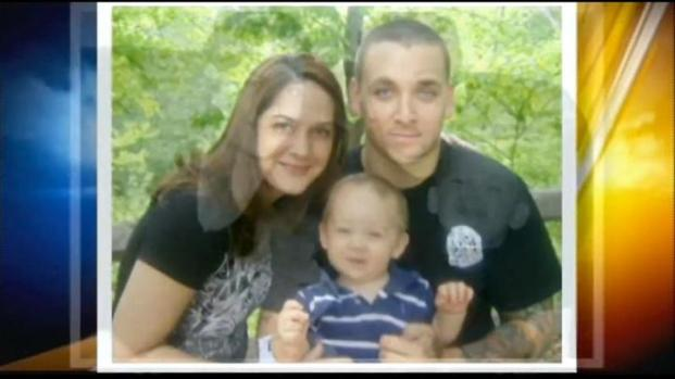 [LA] Chinook Attack Victim Comes Home