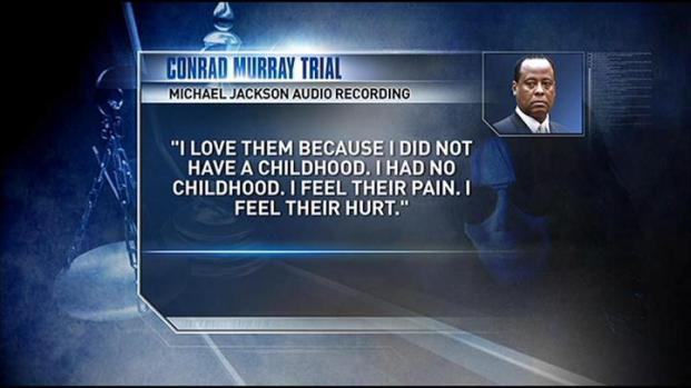 [LA] Day 7: Conrad Murray Trial